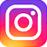 メディサインス・エスポア株式会社のinstagram